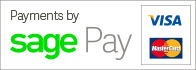 Payments by Sage